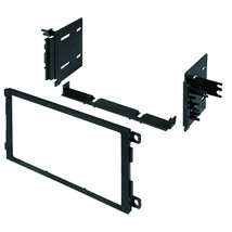 AMERICAN INTERNATIONAL(R) GMK422 Double-DIN Dash Installation Kit for GM... - $26.36