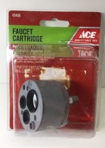 (New) Cartridge Replacement for Aquarian Faucet Style - American Standard 45469 - $21.77