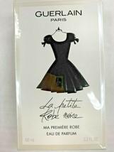 Guerlain La Petite Robe Noire 3.3oz  Women's Eau de Parfum SPRAY SEALED BOX - $79.99