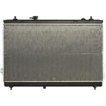 RADIATOR KI3010146 FITS 11 12 14 KIA SEDONA V6 3.5L image 2