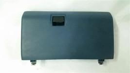 Glove Box Assembly Fits 1996 Ford F250 Pickup P/n: F5TB-1506015 R309436 - $91.07