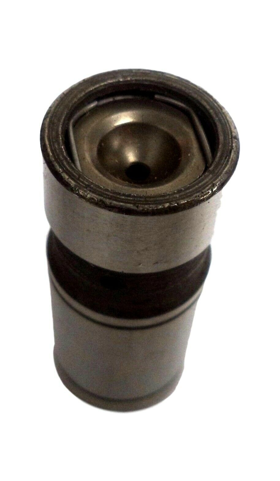 ACDelco ACD HL66 GM OEM 5232720 Valve Lifter 1064C0 LC15 GR 0.459