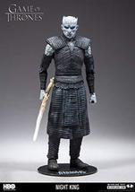 McFarlane Toys Game of Thrones Night King Action Figure - $16.00