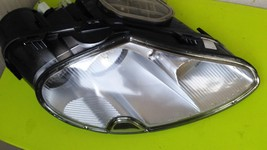 97-2006 JAGUAR XK8 PASSENGER RIGHT SIDE HALOGEN HEADLIGHT - $336.55