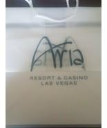Aria Resort & Casino Las Vegas - $41.90