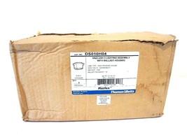 NEW THOMAS & BETTS DS010H04 HAZLUX LIGHTING ASSY. DS010H04 - $805.50