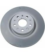 NEW Front Disc Brake Rotor ACDelco 177-264 GM Original Equipment Camaro ... - $47.88