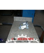 2009 2010 2011 TOYOTA YARIS POWER STEERING MODULE ID# 89650-52420 - $70.00