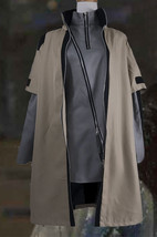 Detroit: Become Human RK200 Markus Final Cosplay Costume Outfit for Sale - $99.00