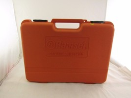 Ramset 16941 Driving Jobsite Speed Box Only - $18.69