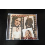 """The Bridge"" By Ace of Base CD 1995 Arista - $9.50"