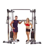 Body Solid - Functional Training Center 200 - $2,075.00