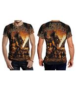 Amon amarth T Shirt For Men - $35.99+