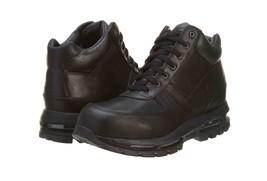 Nike Mens Air Max Goadome Boots 865031-009 - $213.41