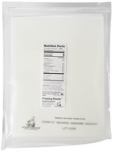 FS0811 - T Frosting Sheets, 24 Count - $83.99