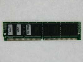 At-xyl-128dd 80 Pin Flash Simm-16c D / S