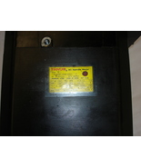 Fanuc AC Spindle Motor A06B-1008-B901 - $980.00