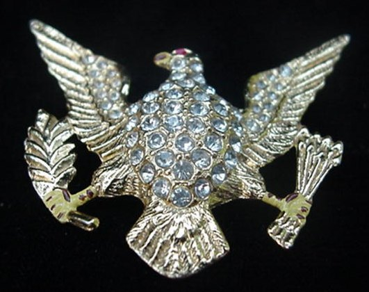 pin 1440x900 american eagle - photo #30
