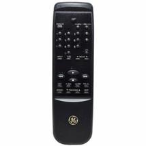 GE 221391 Factory Original VCR Remote Control For VG4053 - $13.39