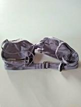 Soluna Swim Removable Cups Bikini Top Size Medium image 2