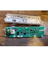 Frigidaire Washer Control Board  130050000 134732918 134667560 - $79.13