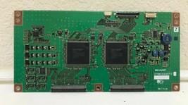 "Sharp 45"" LC-45GD5U LC-45GD7U CPWBX3348TPZZ T-Con Board - $15.59"