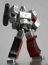 *Revoltech Yamaguchi No.25 Megatron - $76.31