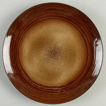 """ROSCHER Collection """"Oak Hill"""" Collectible Large Dinner Plate - $15.99"""