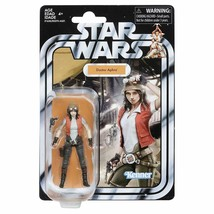 Star Wars | TVC | Imperial Hovertank Pilot | 3.75 Inch | Action Figure - $24.95