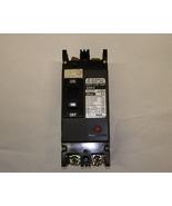 Fuji Circuit Breaker 5A, SA52 - $45.00