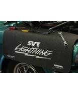 Ford SVT Lightning Fender Gripper Fender Cover - $24.95