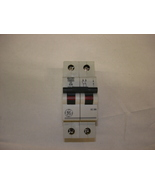 GE Circuit Breaker PGE8312006 - $58.00