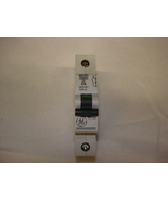 GE Circuit Breaker PGE8311006 - $28.00