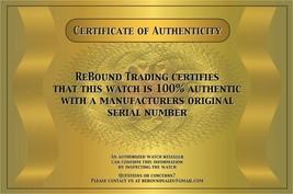 Raymond Weil 2841ST00608 Men's Automatic Parisfal Grey Watch 61950 - $521.03