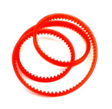 **NEW Replacement BELT** for use with PRO TECH 5 Speed Drill Press - $15.83