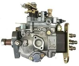 Bosch Diesel Kraftstoff Einspritzung Oem Pumpe für Cummins Motor 0-460-4... - $609.57