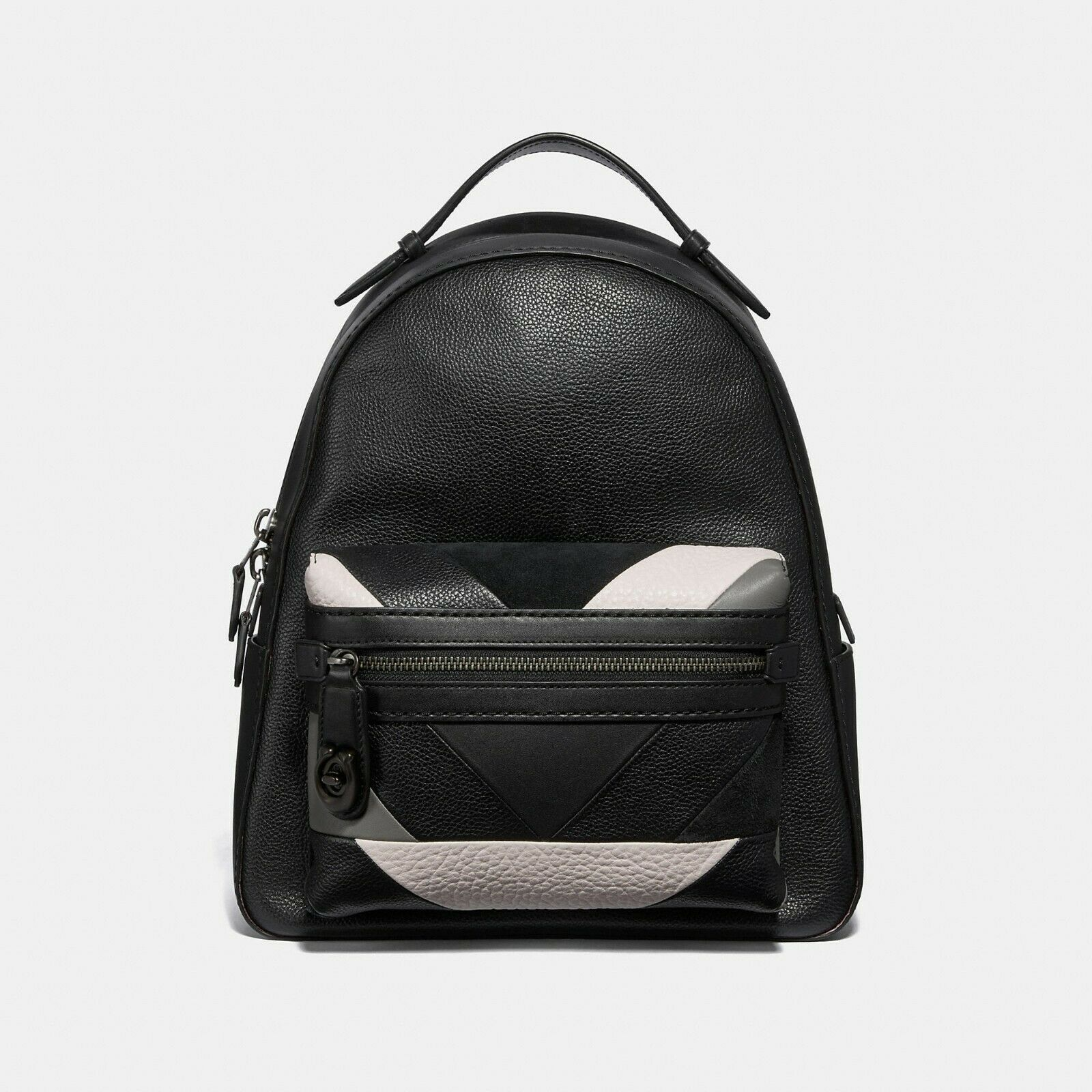 Primary image for Coach 38674 Patch backpack NWT