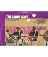"The Beach Boys LP ""Fun, Fun, Fun"" - $2.99"