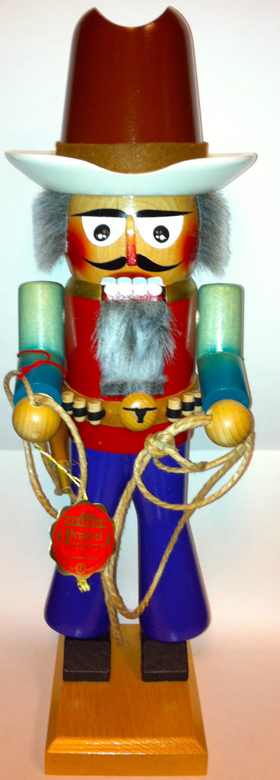 steinbach men Buy beautiful and authentic german christmas nutcrackers - the exclusive online shop for premium handcrafts made in germany 100% original erzgebirge.