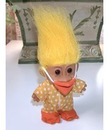 Troll Duck or Chick by Russ - $9.00