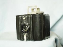 Kodak  Baby Brownie  Vintage  Camera   - Nice - - $20.00