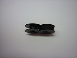 Royal Adminstrator Typewriter Ribbon Black Twin Spool Made In America image 2