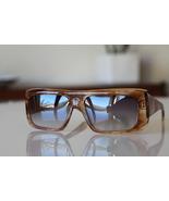 Classic Tortoise Sunglasses. Golden Tawny Frame... - $26.00