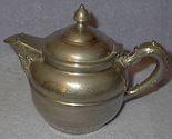 Aluminum teapot1a thumb155 crop