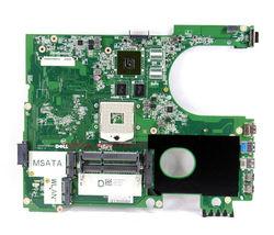 Dell Inspiron 5720 17R Intel Motherboard 01040N CN-01040N DA0R09 - $69.00
