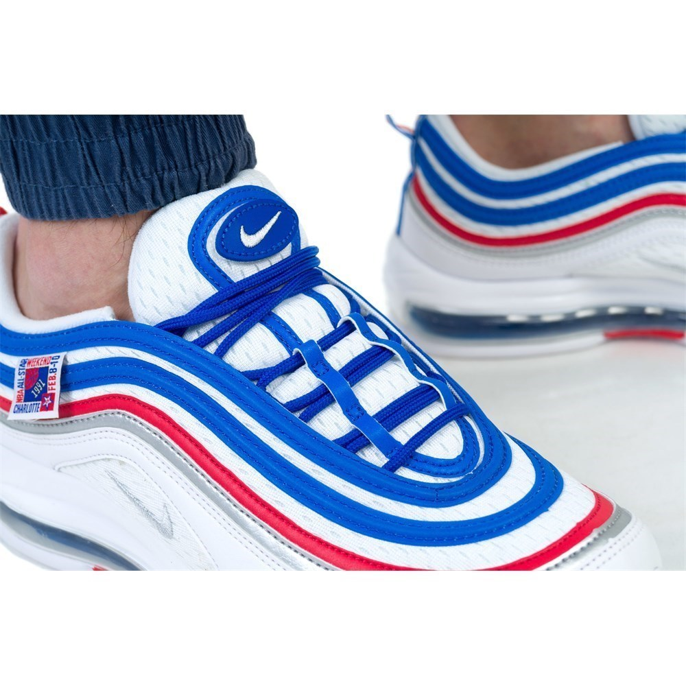 Nike Shoes Air Max 97, 921826404