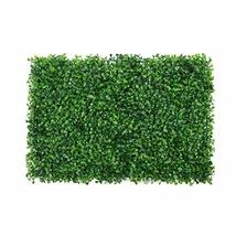 DRAGON SONIC Simulation Background Wall Lawn Artificial Plants Fake Vine... - $18.03
