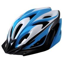 Specialized Ultralight Adjustable Bike Helmet for Adult Men & Women - $13.55