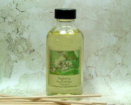Bayberry Reed Diffuser - $12.00