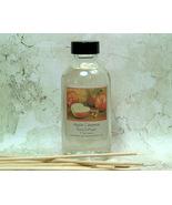 Apple Cinnamon Reed Diffuser - $12.00